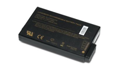 X500 Main Battery Pack (541312840091)