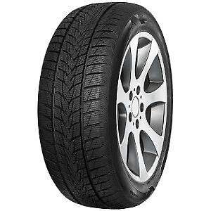 Gomme Imperial 225/70 R16 103H SNOWDR SUV M+S pneumatici nuovi