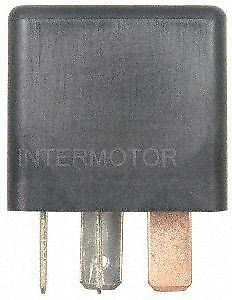 Standard Motor Products RY579 Main Relay