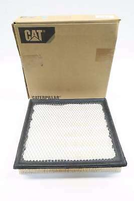 Caterpillar Cat 107-0266 Cab Air Filter