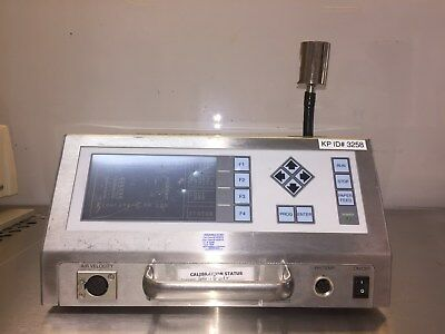 MetOne Model 3315 Particle Counter