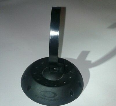 Oakley Watch Stand For Display Case Or Tower Vintage? Rare