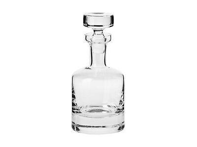 Krosno: Sterling Whisky Carafe (750ml)
