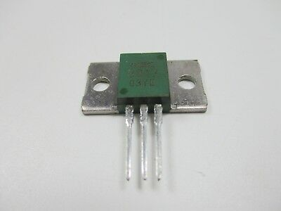 1Pair For NEC 2SB617/2SD587 MOSFET Power Transistor #4