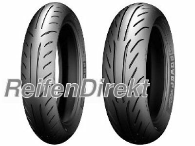 Rollerreifen Michelin Power Pure SC 120/70 -12 58P RF