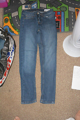 Men's / Older Boy's Jeans - Denim Co - W26