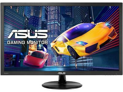 "ASUS VP228HE 21.5"" Full HD 1920x1080 1ms HDMI VGA Eye Care Monitor"