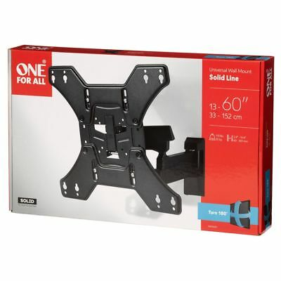 One For All Tv Steun Wm4451