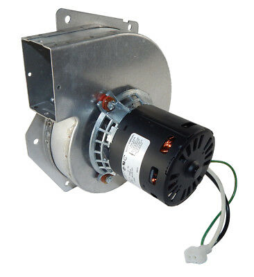 Trane American Standard Replacement Draft Inducer Blower 7021 8925 trane american standard blower motor 1 3 hp 230v x70670961017