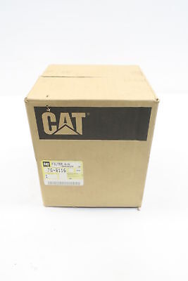 Caterpillar Cat 7G-8116 Cab Air Filter