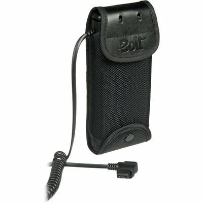 Bolt CBP-C1 Compact Battery Pack for Canon Flashes