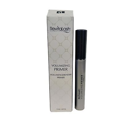 Revitalash - Volumizing primer  7.4 ml