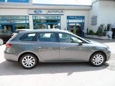 SEAT Leon 1.6 TDI 105 CV DSG Start/Stop Business NAVI