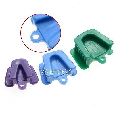 3 Sizes/Kit Dental Silicone Mouth Prop Autoclavable Silicone Mouth Prop Latex