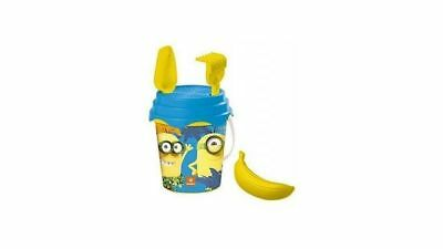 Minions Emmerset 6-delig