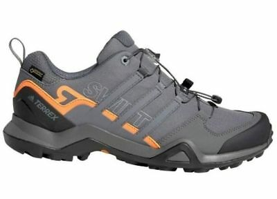 free shipping 8aa71 8b863 New Original Adidas Terrex Swift R2 Gtx Ac7968 Mens Trekking Hiking Shoes