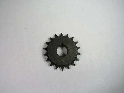 "Martin 50BS18-1-1/8 Roller Chain Sprocket 1-1/8"" Bore ! NOP !"