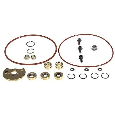 Dodge B-Series 6.7L Turbo Kits 286TS21101100 (572-10008)