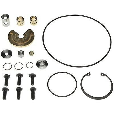 International 6.4L Powerstroke Turbo Kits 014TS21101100 (572-10011)