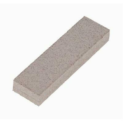 Lansky leras Eraser Block Cleans Restores Crock Sticks Leras