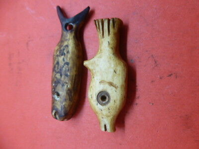 Two Bone Fish