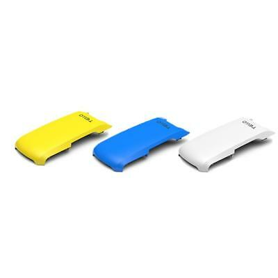 Snap On Top Cover Body Shell Case Protector Frame For DJI Tello Snap Top AE