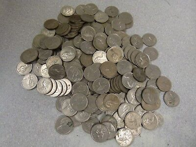 200 Ten Pence 28.4 mm Great Britain Coins
