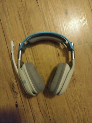 Astro A40 HEADSET with mic for Xbox One
