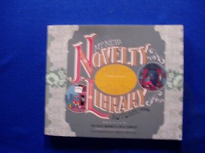 My New Acme Novelty Library #13. By Chris Ware. Paperback.  1st New