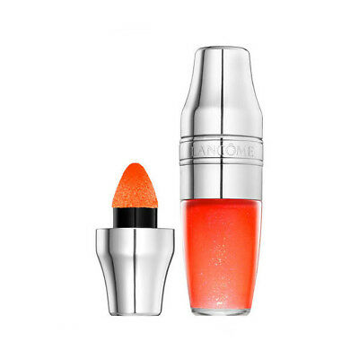 Lipgloss Juicy Shaker Lancôme 252 - Vanilla Pop - 6,5 ml