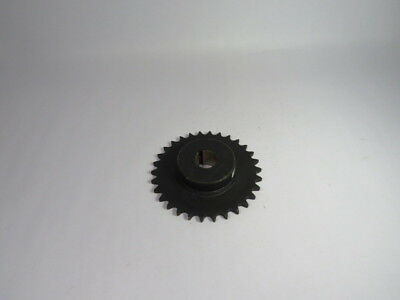 "Martin 50BS30-1-3/16 Sprocket 1-3/16"" Bore 3-1/4"" OD 30 Teeth ! WOW !"