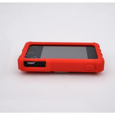 Protective Case Updated with Silicone Stand Ring - DS212 Digital Oscillocope