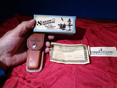 ~*~ESTATE FIND~*~  Vintage Folding Pocket Knife #39