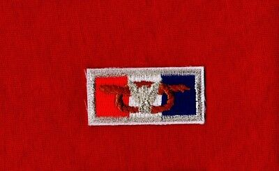 EAGLE SCOUT KNOT Award Boy Scout Uniform Patch