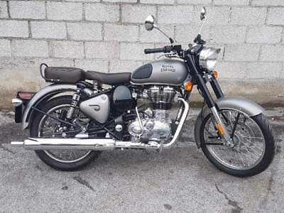 Royal Enfield Bullet LIMITED EDITION