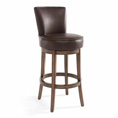 Cool Armen Living Ringo Counter Stool 144 99 Picclick Squirreltailoven Fun Painted Chair Ideas Images Squirreltailovenorg