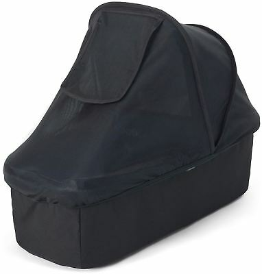Outnabout OUT'N'ABOUT UV COVER- CARRYCOT Pushchair Pram Accessory BN