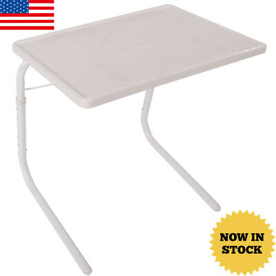 Laptop Desk Notebook PC Portable Foldable Notebook Sofa Bed Table Stand Tray