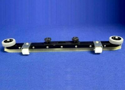 """Tennant  602831 - Squeegee Assembly, W/ Mold Blade, 27"""""""