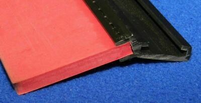 Tennant  1025005 - Squeegee Assembly,
