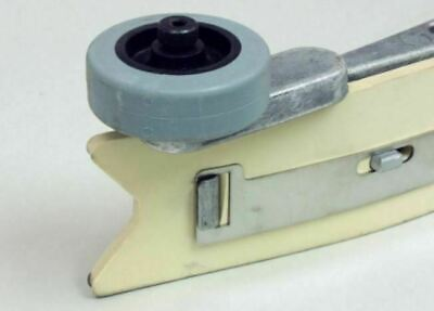 Advance  56315632 - Squeegee Assembly  D