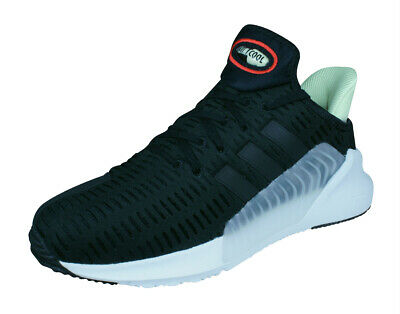 ADIDAS ORIGINALS CLIMACOOL 0217 Womens Sneakers Fitness