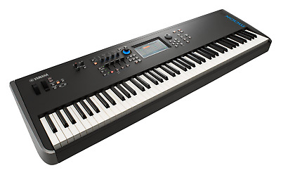 YAMAHA MODX8 Keyboard MODX 8 Synthesizer