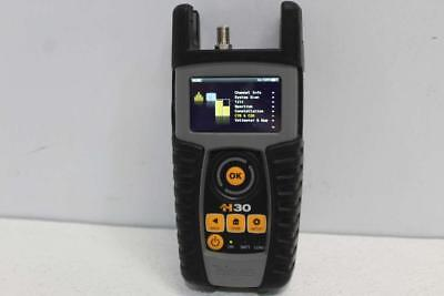 Televes H30 CATV Meter/ Analyzer 593101