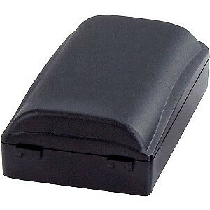 Datalogic 94ACC0046 barcode reader's accessory T94ACC0046  Free Ship