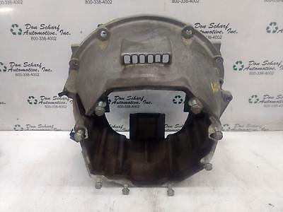 Dodge Challenger Manual Mt 5.7/6.4 Hemi Tr6060 Bell Housing With Bolts