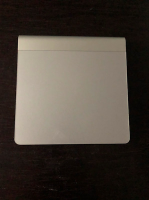 Apple Bluetooth Wireless Multi-Touch Magic Trackpad