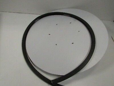 """See All NO18 Circular Glass  Convex Security Mirror, 18"""" Diameter (Pack of 1)"""