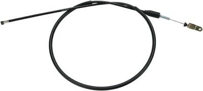 Parts Unlimited Brake Cable Suzuki RM250 RM125 RM400 RS250 SP500 RS175 DR400