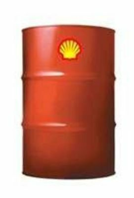 Shell Tellus S2 MX 32 Hydraulic Oil - 55 Gallon Drum: Automotive